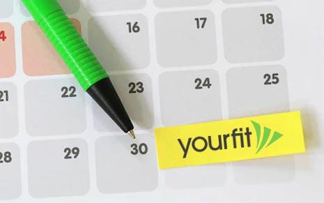 Расписание-занятий-фитнес-клуб-Yourfit