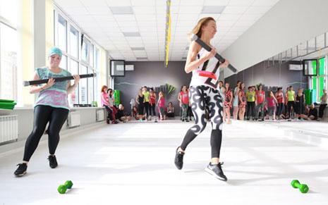 fitnes-trenirovki