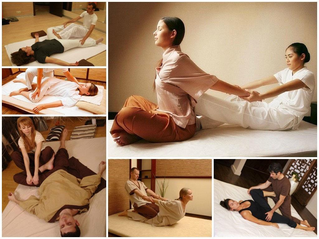 Традиционный-тайский-массаж-минск